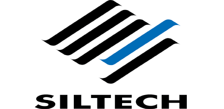 siltech