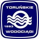 wodociagi_torunskie