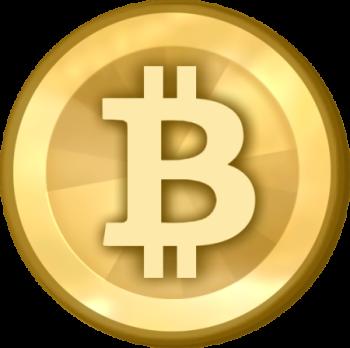 sprzedaż bitcoinów