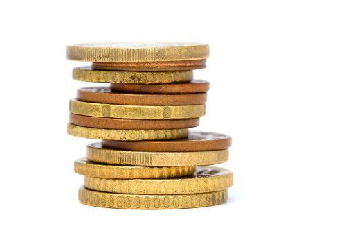 Kiedy należy zapłacić podatek od nieruchomości