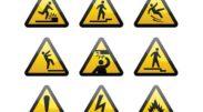artykuł pt. koszty wypadków przy pracy