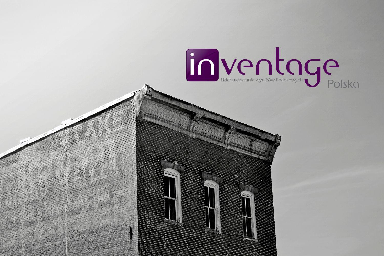 budynek inventage podatek od nieruchomości, Nowelizacja ustawy