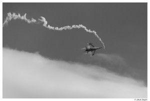AIRSHOW RADOM 2013_1163v2