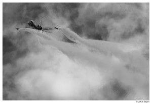 Airshow Radom 2015_9170