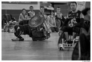 MAZOVIA CUP 2015_1267