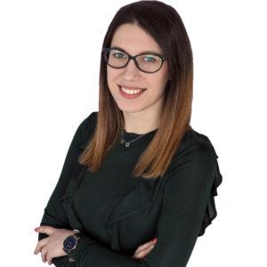 Karolina Golan
