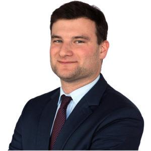 Paweł Milart