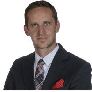 Tomasz Schulz