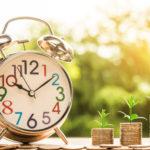 O 150 złotych wzrośnie kwota minimalnego wynagrodzenia w 2019 r.