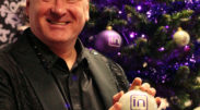 Alain Kaj Życzy Wszystkiego Dobrego w Nowym Roku
