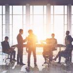 7 wskazówek jak zmotywować pracowników do pracy